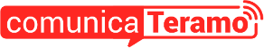 logo ComunicaTeramo